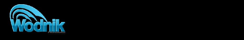 logo_long-wodnik