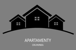 Mmini apartamenty Okuninka